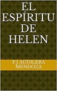 EL ESPÍRITU DE HELEN