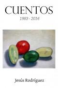 Cuentos: 1983 - 2016