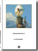 DIMENSIONES I