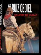 SANGRE DE LUNAS