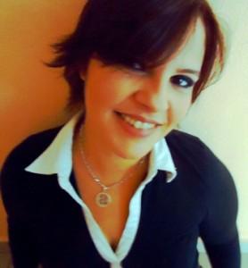Ana Maria Fuster Lavin