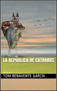 La República de Catharus.