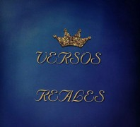 Versos Reales